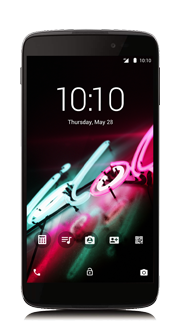 Alcatel Idol 3