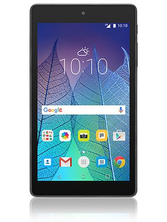 ALCATEL ONETOUCH Pop 7 LTE