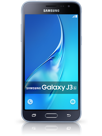 How to turn off the screen lock on my Samsung Galaxy J3 and disable